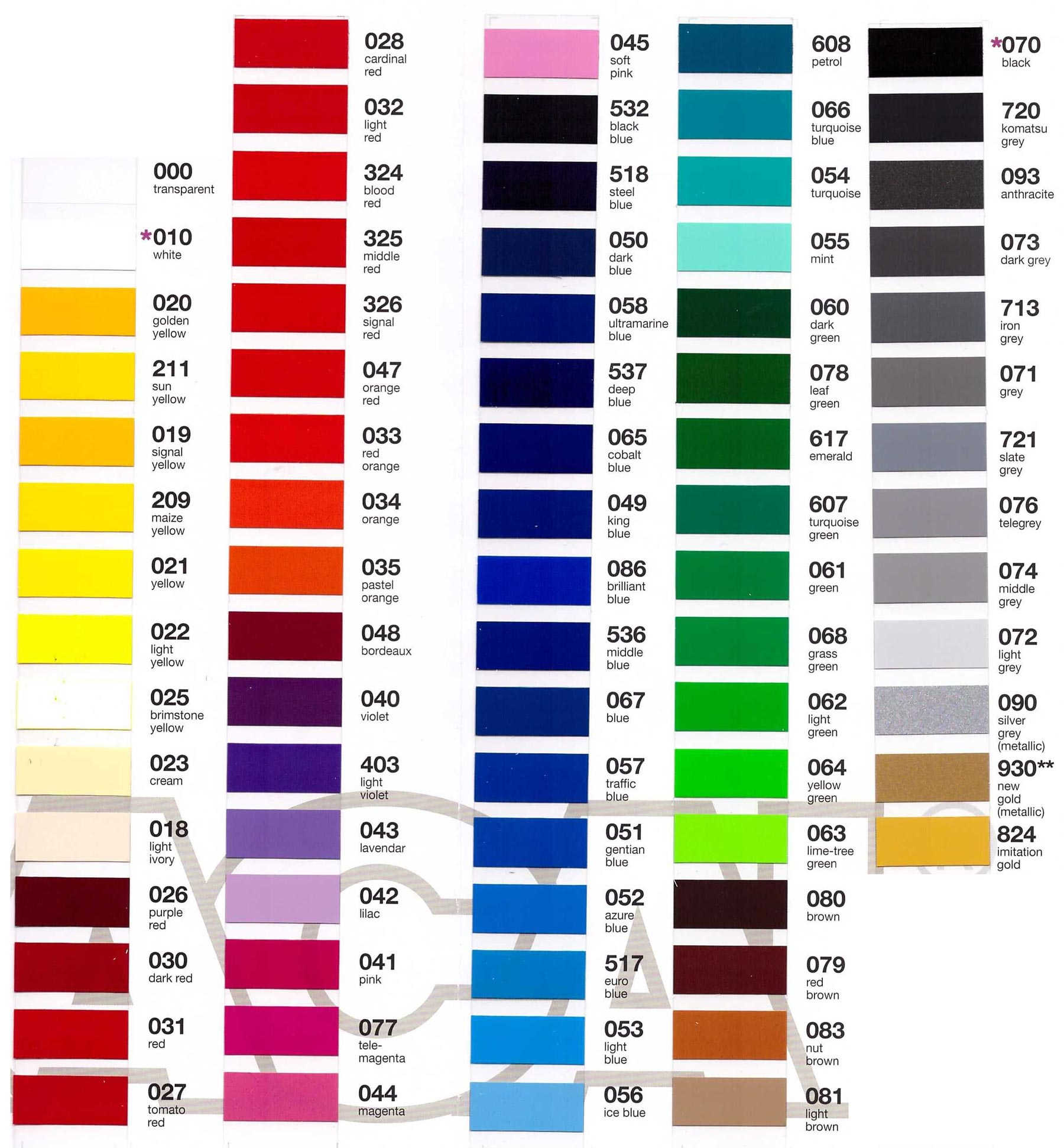 Vinyl Color Charts in addition Industrial Sheds besides Dimension Garage Pour 2 Voitures additionally Shed Roof Porch Best moreover Garden Stone Edging Products 2. on large carport designs