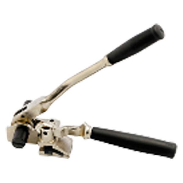 Banding Tool