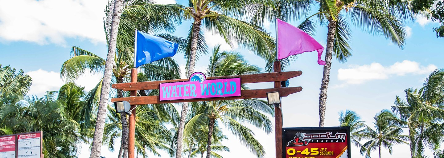 WetnWild-Hawaii-4
